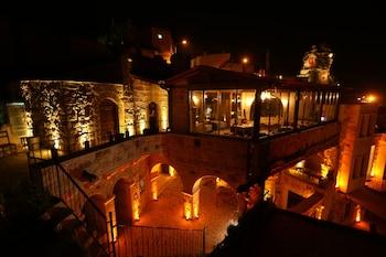 Bild vom Cappadocia Antique House in Nevsehir