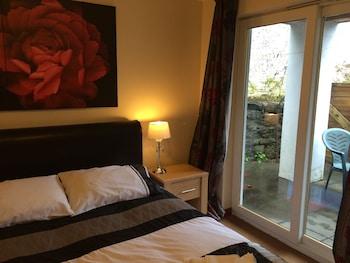 ภาพ Glengorm Guest House ใน โอบัน