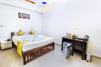 Picture of Hotel Sampradaya in Bengaluru