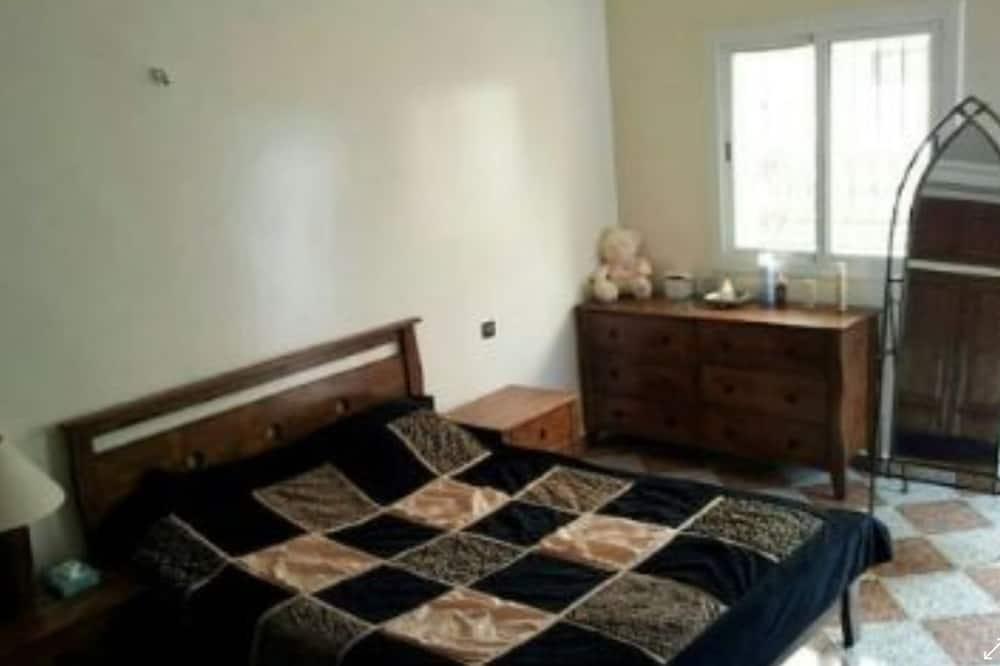 Villa - Room