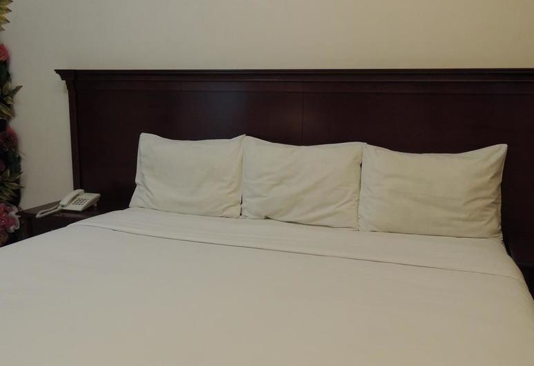 Dar Lavena 4 Hotel Apartments, Ταμπούκ, Διαμέρισμα, 1 Υπνοδωμάτιο, Δωμάτιο