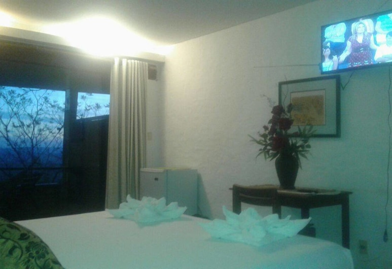 Hotel Casa del Monte, Atyra, Exclusive House, Multiple Beds (4), Guest Room