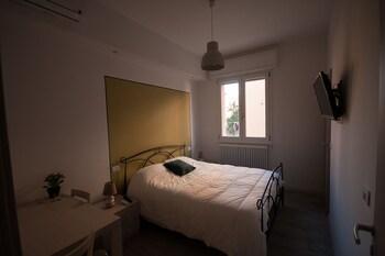 在博洛尼亚的戈贝提旅馆照片