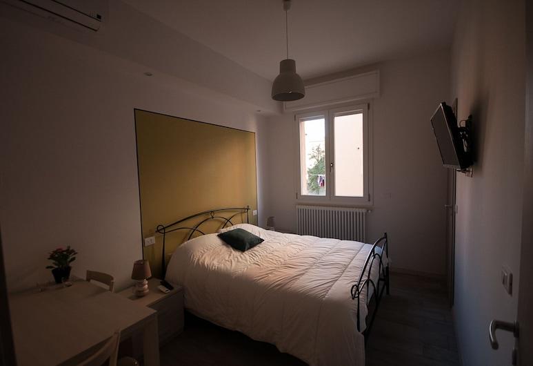 Affittacamere Gobetti, Bologna, Quarto Duplo Empresarial, Quarto