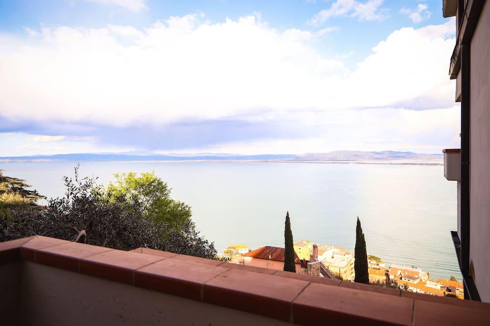 Appartamento Standard - Balkon