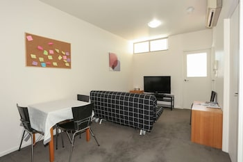 Picture of Three Bedrooms Unilodge in Paris End in Melbourne