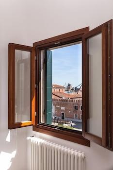 Image de Prince Apartments à Venise
