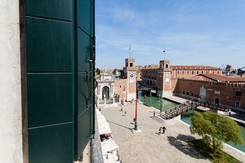 Foto di Venice Prince Apartments a Venezia
