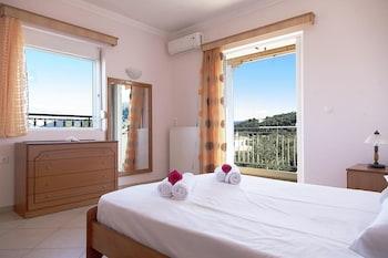 Bild vom Apolpaina Luxury Apartments in Lefkada