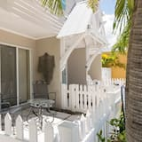 Townhome, 2 Bedrooms, Kitchen - Terrace/Patio