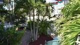 150 Historic Bridge Street Pier Hotels from Rs17,189, Bradenton