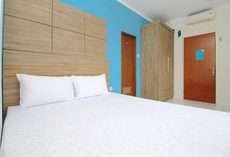 Sky Inn Mangga Besar 1 Jakarta, Jakarta