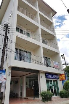 卡隆希拉之家酒店的圖片