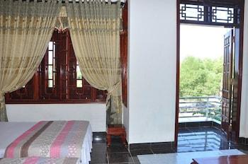 Image de Anh Tuan Hotel à Hué