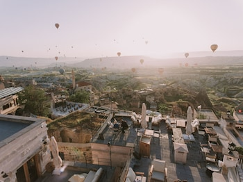 Picture of Dream of Cappadocia in Nevsehir