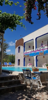 Picture of Hakan Hotel in Bodrum
