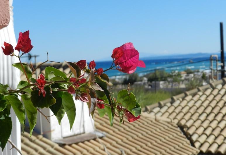 Infinity Blue Beach Apartments, Zakynthos