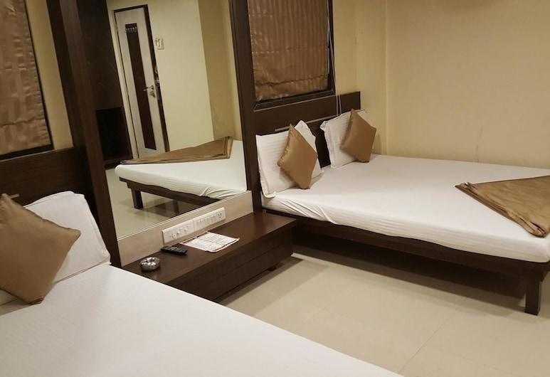 Hotel Apex Regency, Mumbai