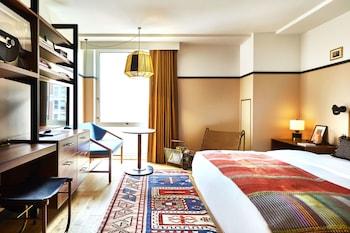 Obrázek hotelu Eaton DC ve městě Washington