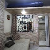 Standard Apartment, 2 Bedrooms - Living Area