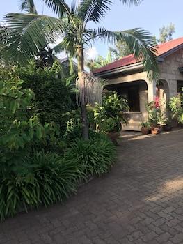 Picture of Daria Apartments in Arusha