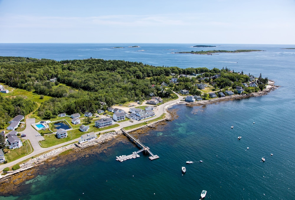 Book Ocean Point Inn In East Boothbay Hotels Sunset Beach Smugglers Cove Me Groupon Getaways