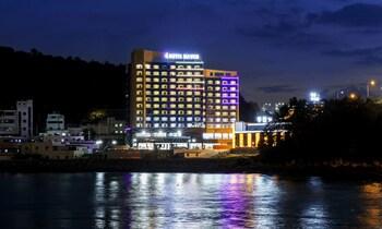 Yeosu bölgesindeki Hotel Haven resmi