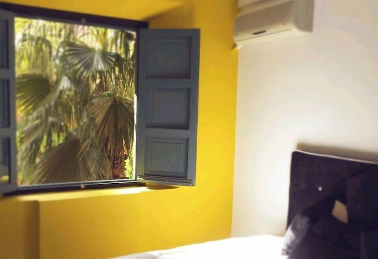 喀什公寓飯店, 馬拉喀什, 公寓, 3 間臥室, 客房