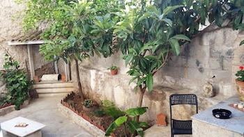 아테네의 스페이스 파라다이스 아파트먼트 사진