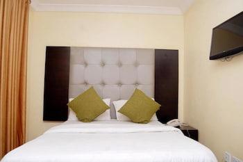 Foto West 11 Luxury di Lagos
