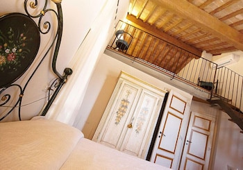 Picture of A Casa Mastacchi in Siena