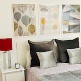 Family Apartment, 2 Bedrooms - Bilik