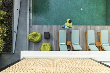 Picture of Artotel Haniman Ubud in Ubud