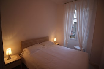 Picture of Nice Booking - FRANCE Carré d'Or - Plage in Nice