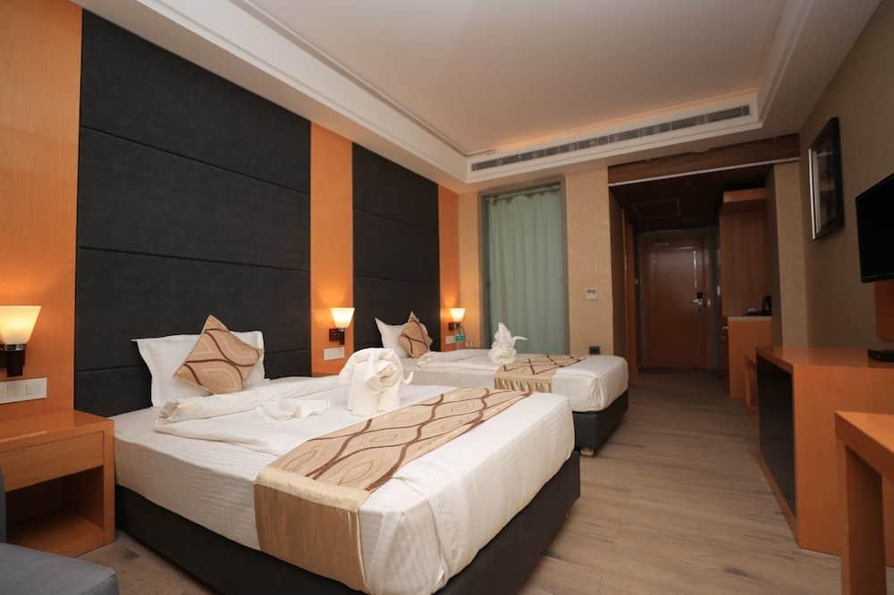 Bindiram By ASAPIAN Hotels
