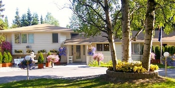 Picture of Deal's Bed & Breakfast Inn in Anchorage