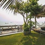 Sight-Seaing At Phala Beach, Ban Chang