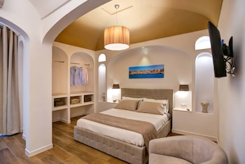 Picture of Cuore di Sorrento Suites in Sorrento