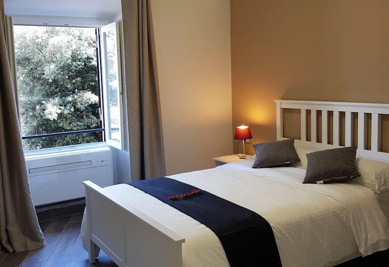 Giulias Guest House, Róma