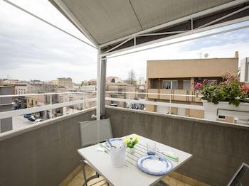Picture of Appartamenti DueC Uno in Trapani