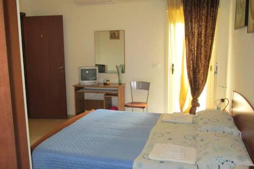 Prenota Bed And Breakfast Oasi A Reggio Calabria Hotels Com