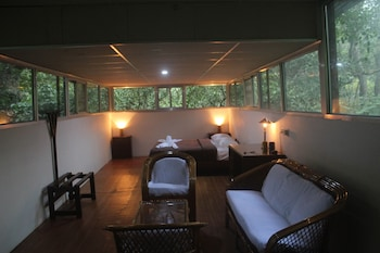 Fotografia do Secret Valley Jungle Resort em Udhagamandalam (Ooty)