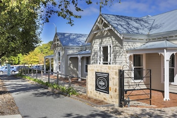 Picture of Grandview Homes Accommodation – The Adelaide in Mount Barker