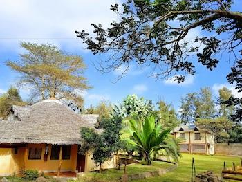 ภาพ Karen little paradise ใน ไนโรบี