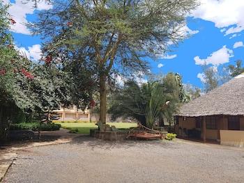 Picture of Karen little paradise in Nairobi