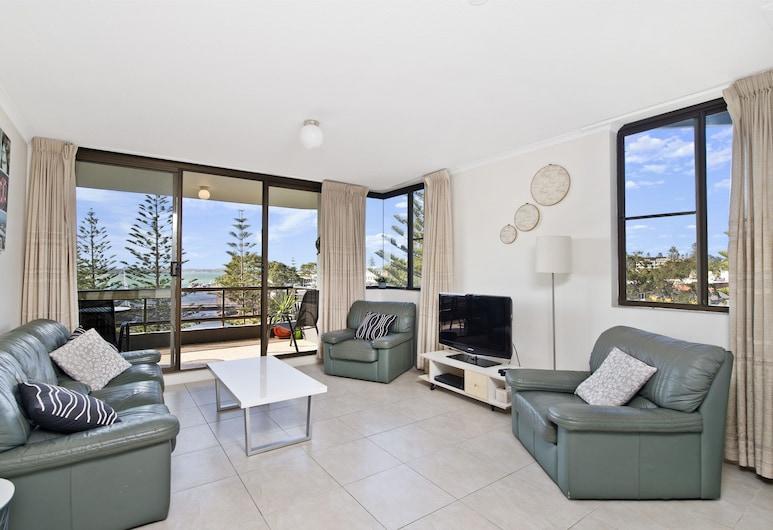 Sundial 503, 8-10 Hollingworth Street,, Port Macquarie, Woonruimte