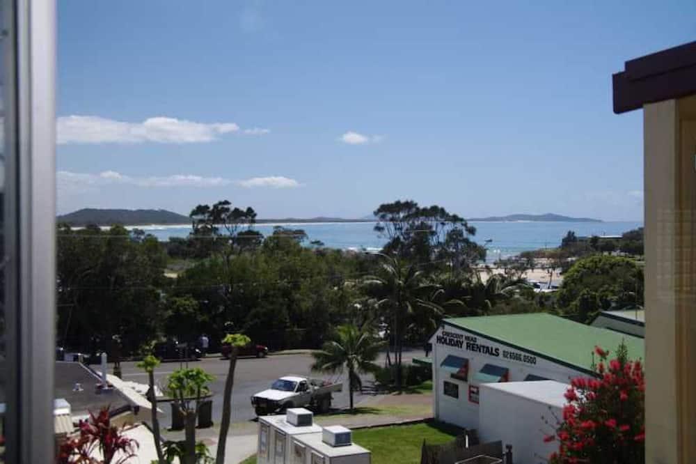 House (2 Bedrooms) - Beach/Ocean View