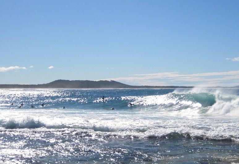 Deep Blue, 5 Kinchela Street,, Crescent Head, Beach
