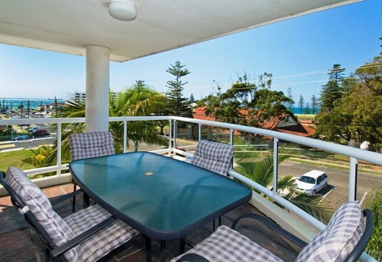 Mainsail 10, 17 Owen Street,, Port Macquarie, Terrace/Patio