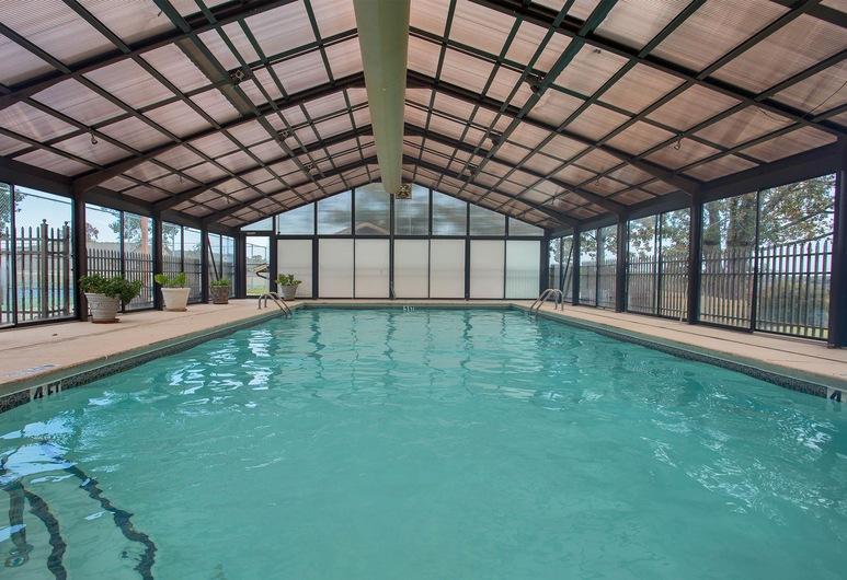 Respite 2 Bedroom Condo, Branson, Indoor Pool
